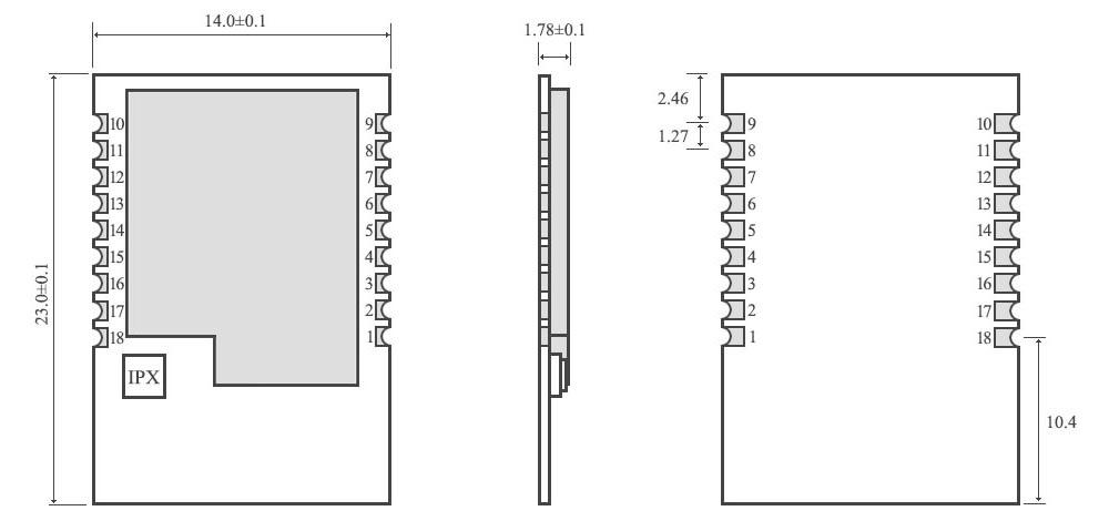 E74-2G4M02S_Size
