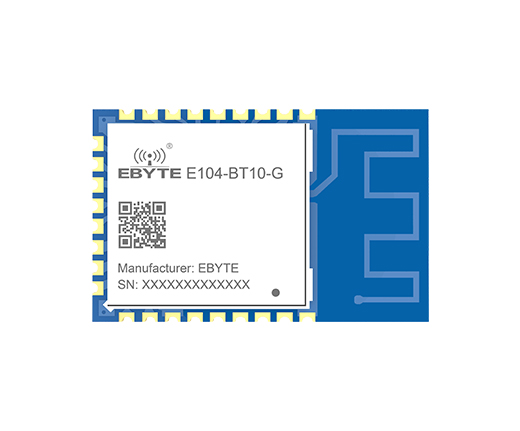 Bluetooth module classification, specific attribute characteristics, the difference between Bluetooth 5.0 and 4.2, Bluetooth role